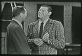 Still frame from: ''The Buick-Berle Show'' - 13 October 1953