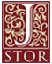 JSTOR Early Journal Content