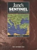Download Jane's Sentinel Security Assessments (Jane's Sentinel Series)