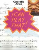 I Can Play That!