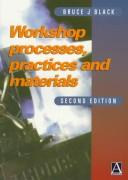 Download Workshop Processes, Practices and Materials