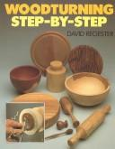 Download Woodturning