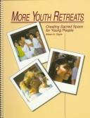 Download More Youth Retreats