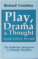 Download Play Drama and Thought