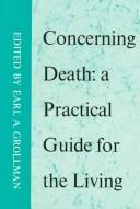 Download Concerning death