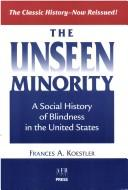 Download The Unseen Minority