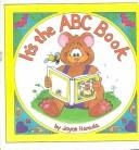 Download It's the ABC Book