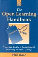 Download The Open Learning Handbook