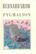 Download Pygmalion