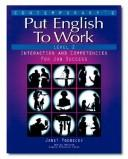 Download Put English To Work