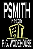 Download Psmith in the City