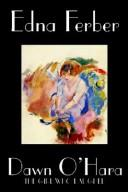 Download Dawn O'Hara, the Girl Who Laughed