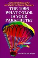 Download What Color Is Your Parachute