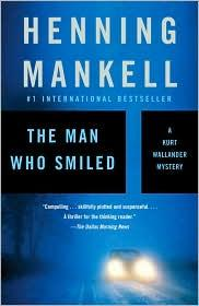 Download The man who smiled