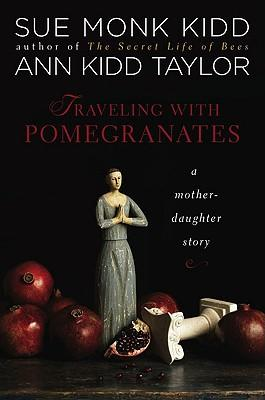 Download Traveling with pomegranates