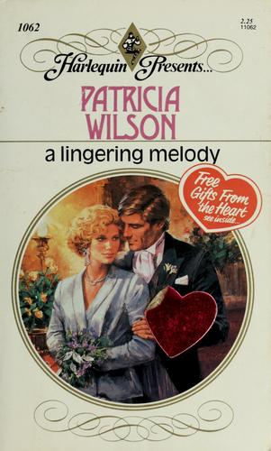 Lingering Melody