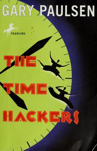 Download The time hackers