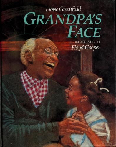 Download Grandpa's face