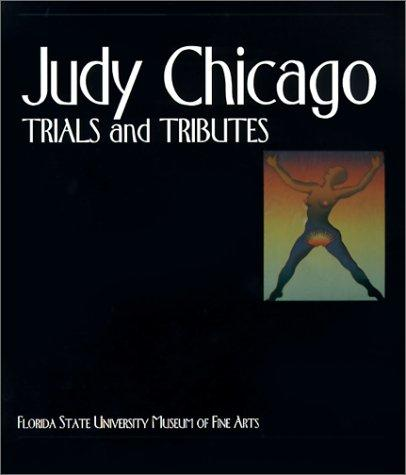 Download Judy Chicago