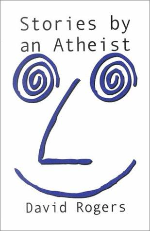 Download Stories by an Atheist