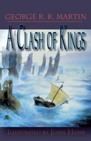 Download A Clash of Kings