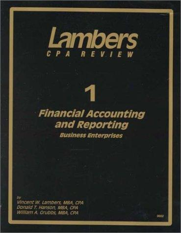 Download CPA Exam Preparation