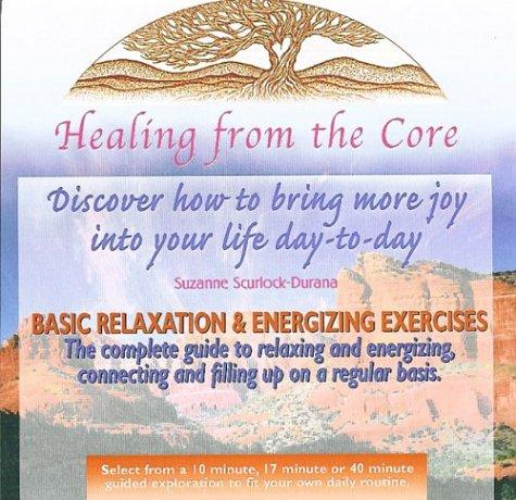 Download Healing From the Core