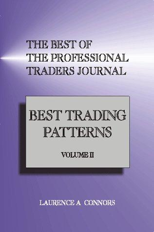 Download The Best of the Professional Traders Journal