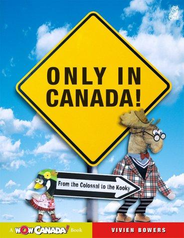 Download Only in Canada!
