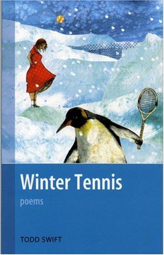 Download Winter Tennis