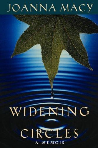 Download Widening Circles