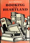 Cover of: Booking in the heartland