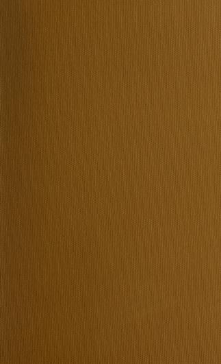 Ordinances and resolutions of the mayor and City Council of Baltimore.  by