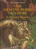 Our amazing world of Nature by