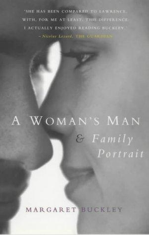A Woman's Man and Family Portrait